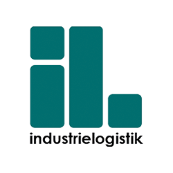 industrielogistik.logo.png